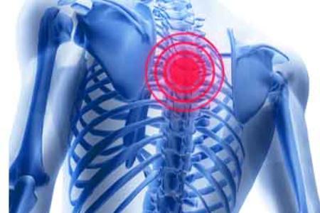 Как отличить остеохондроз