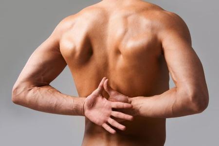 Симптомы патологии позвоночника