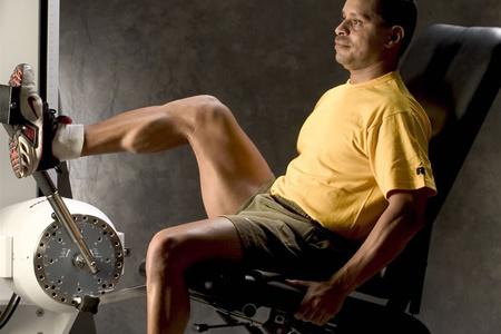 Тотальное эндопротезирование тазобедренного сустава ход операции