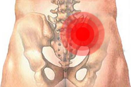 Чем лечить голеностоп после перелома