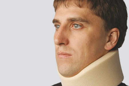 Мануальная терапия при остеохондрозе поясницы