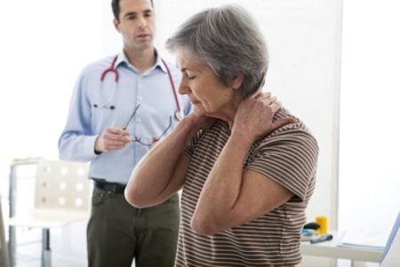 Какой бандаж для беременных выбрать при болях в спине