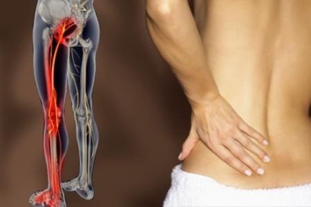 Высокое артериальное давление симптомы и лечение у