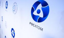 В Свердловской области начнут развитие ядерной медицины