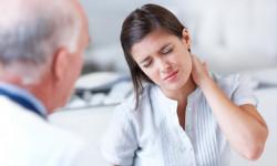 Остеохондроз: к какому врачу обращаться?