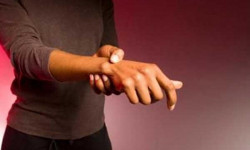 Эксперты: вирус Зика способен вызывать синдром Гийена-Барре