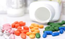 Какие витамины нужно пить при шейном остеохондрозе?