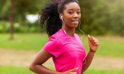 Недостаточный вес повышает риск ранней менопаузы