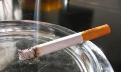 Эксперты: бросить курить полезно в любом возрасте
