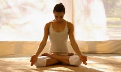 Йога для растяжки и раскрытия тазобедренных суставов