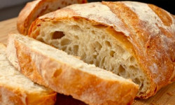 Лечебный хлеб для диабетиков создали в Челябинске