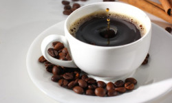 Кофе беременности не помеха