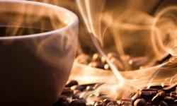 Кофе может вылечить зависимость от марихуаны