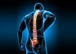 Киста на позвоночнике: лечение и симптомы
