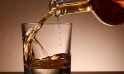 Алкоголь увеличивает риск развития рака молочной железы