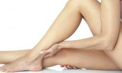Жжение в ноге ниже колена: причины патологии