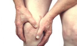 Ученые заявили о скором прорыве в лечении ревматоидного артрита