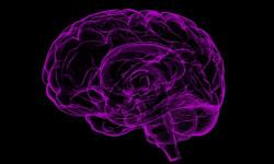 Обнаружена связь деменции с хроническим воспалением