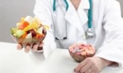 Диета и питание при подагре