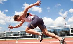 Интенсивные тренировки замедляют рост опухоли
