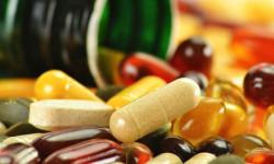 Пищевые добавки усиливают действия антидепрессантов