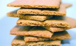 Эксперты: печенье и крекеры опасны для здоровья