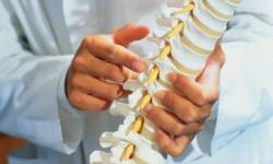 Растяжение, гипертрофия и обызвествление связок позвоночника: причины, симптомы, лечение
