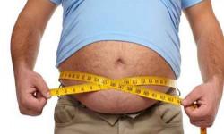 Увеличение объема талии повышает риск рака печени