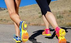 Какие виды спорта можно выбирать при плоскостопии?