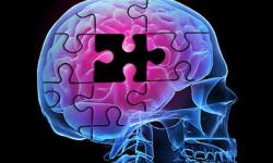 Ученые нашли связь между группой крови и болезнью Альцгеймера