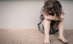 Диабет и заболевания сердца – результат психологического стресса в детстве