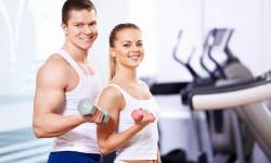 Витамины для суставов и связок для спортсменов, а также добавки, препараты, продукты и спортивное питание