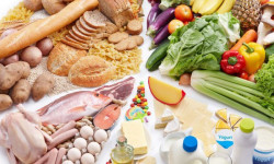 Белый хлеб и кукурузные хлопья увеличивают риск развития рака легких
