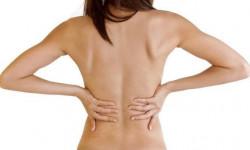 Сколиоз грудного отдела позвоночника: причины, симптомы, лечение