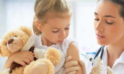 Роспотребнадзор заявил о детской эпидемии ОРВИ в Липецкой области