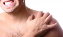 Лечение артроза акромиально-ключичного, грудино-ключичного и реберно-грудинного сочленений
