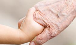 Ученые определили абсолютный предел продолжительности жизни человека