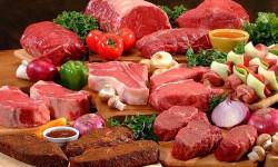 Красное мясо вызывает воспаление кишечника