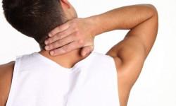 Как возникает артроз шейного отдела позвоночника и как его лечить?