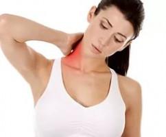 Комплекс упражнений лечебной физкультуры для шейного отдела позвоночника