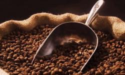 Эксперты: кофе укрепит сердце