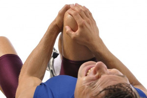 Пластика ПКС коленного сустава (передней крестообразной связки)