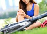 Как лечить посттравматический (травматический) артрит?