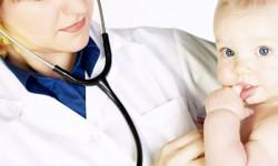 В Хабаровске рост случаев детского туберкулеза составил 14%