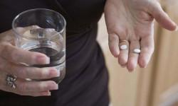 Обычные лекарства от диабета снижают уровень «плохого» холестерина