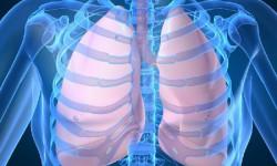 В Японии научились выявлять рак по дыханию