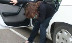 Ученые узнали, почему некоторых людей укачивает в автомобиле