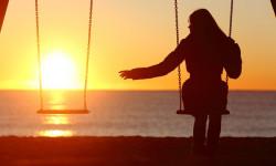 Одиночество заложено в человеке на генном уровне – ученые