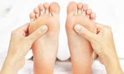 Как вылечить поперечное и продольное плоскостопие 1 и 2 степени у взрослых и детей