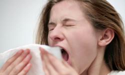 Вирусные инфекции наиболее опасны по утрам